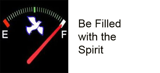 Be_Filled_with_the_Spirit_US