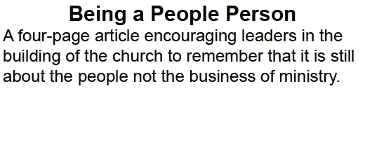 Being_a_People_Person