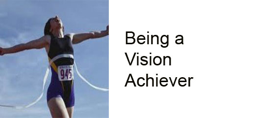 Being_a_Vision_Achiever