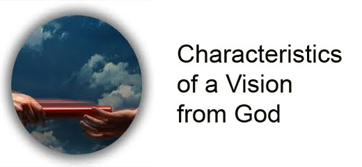 Characteristics_of_a_Vision_from_God