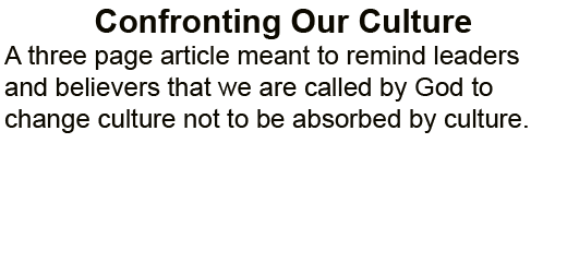 Confronting_Our_Culture