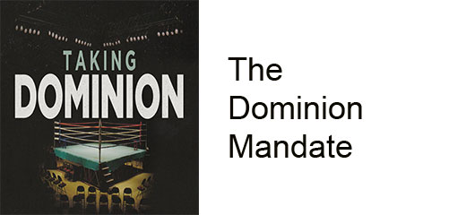 The_Dominion_Mandate