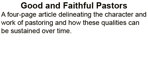 Good_and_Faithful_Pastors