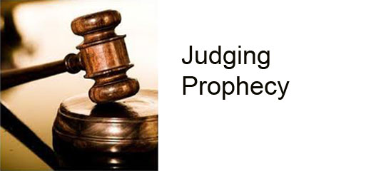 Judging_Prophecy