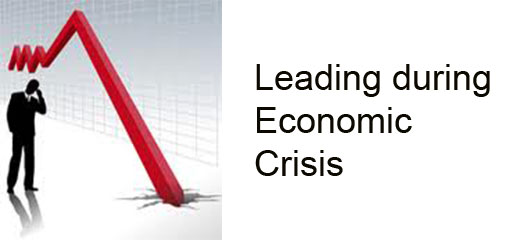 Leading_during_Economic_Crisis