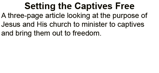 Setting_the_Captives_Free