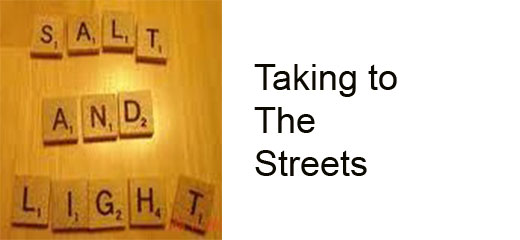 Taking_to_the_Streets