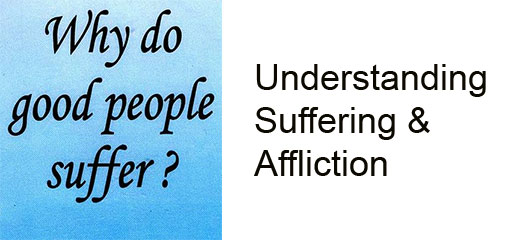 Understanding_Suffering-Affliction