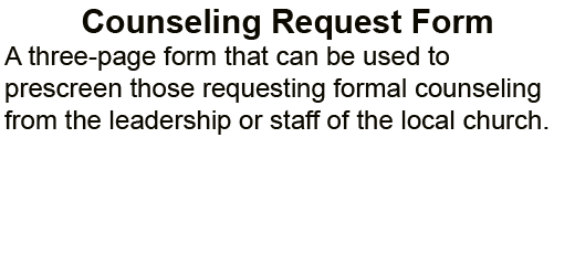 Counseling_Request_Form