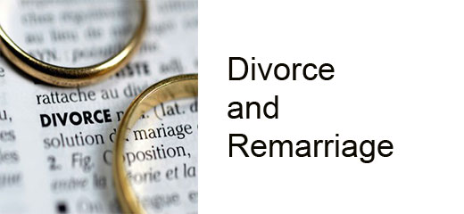 Divorce_and_Remarriage