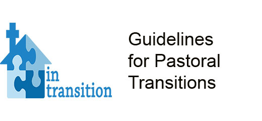 Guidelines_for_Pastoral_Transitions