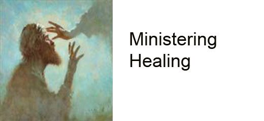 Ministering_Healing