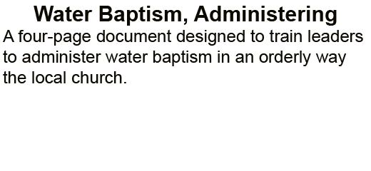 Water_Baptism_Administering