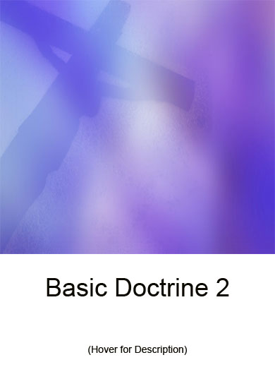 Basic_Doctrine_2