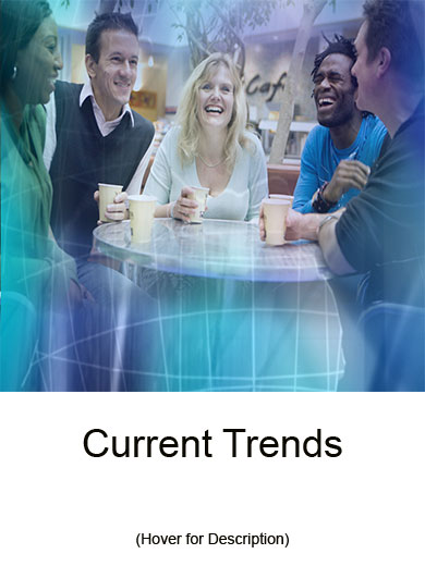 Current_Trends