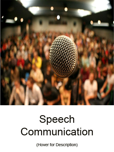 Speech_Communication