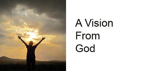 A_Vision_from_God