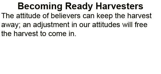 Becoming_Ready_Harvesters
