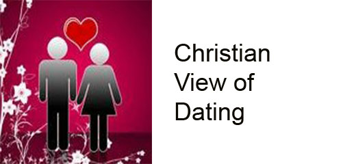 Christian_View_of_Dating