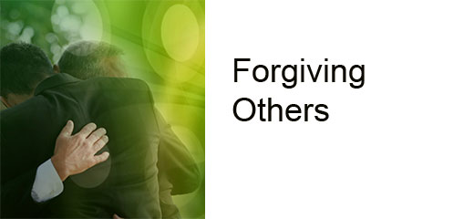 Forgiving_Others