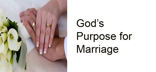Gods_Purpose_for_Marriage