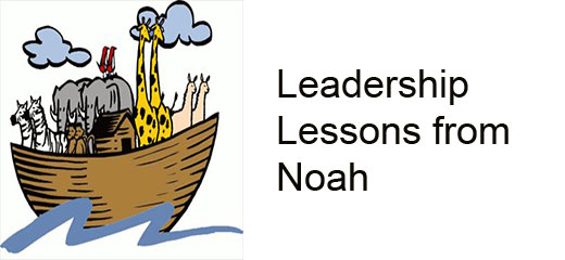 Leadership_Lessons_from_Noah