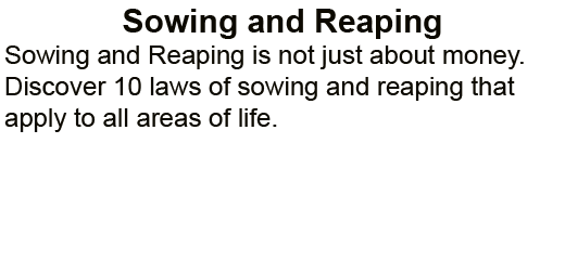Sowing_and_Reaping