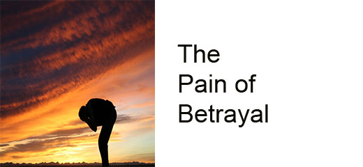 The_Pain_of_Betrayal