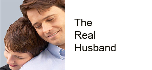 The_Real_Husband