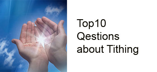 Top_10_Qs_about_Tithing