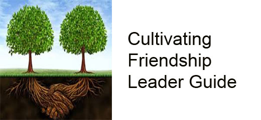Cultivating_Friendship_Leader