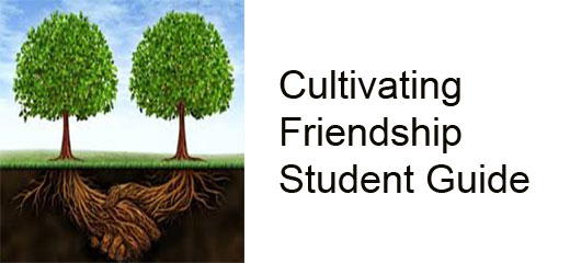 Cultivating_Friendship_Student