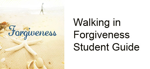 Walking_in_Forgiveness_Student